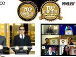 top-corporate-finance-award-2021.jpg