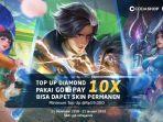 top-up-diamond-mobile-legends-pakai-go-pay-bonus-skin-permanen.jpg