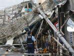 topan-jebi-yang-menghancurkan-bangunan-di-wilayah-kansai-jepang_20180905_175828.jpg
