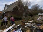 tornado-birmingham-alabama.jpg