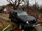 tornado-dallas_20151228_055157.jpg