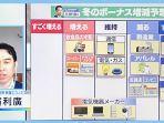toshihiro-nagahama-nih3.jpg
