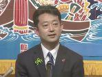 Toshihito Kumagai Gubernur Baru Chiba, Raih Suara Terbanyak Dalam Sejarah Pemilu Gubernur di Jepang