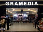 Gramedia dan Shopee Gelar Festival Buku Online dengan Diskon 90 Persen