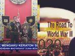 totok-santoso-raja-keraton-agung-sejagat-pernah-singgung-perang-dunia-3-great-catastrophe-in-2020.jpg