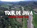 tour-de-java-liputan-mudik-2018_20180601_173448.jpg