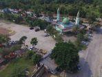 tour-de-java-rest-area-km-72-tol-purbaleunyi_20170611_115513.jpg