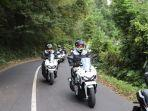 touring-world-premiere-riding-experience-honda-adv150_4.jpg