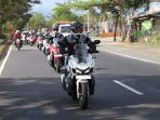 touring-world-premiere-riding-experience-honda-adv150_6.jpg
