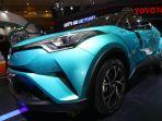 toyota-all-new-chr-hybrid-dipamerkan-di-iims-2019_20190426_205427.jpg