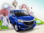 toyota-avanza-pilihan-mobil-keluarga-terbaik-bagus-indonesia-cocok-kesukaan.jpg