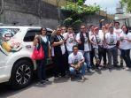 toyota-fortuner-club-of-indonesia_20181026_153043.jpg