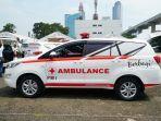 toyota-indonesia-menyerahkan-donasi-berupa-5-unit-kijang-innova-ambulans.jpg