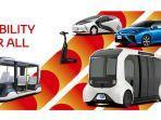 toyota-siapkan-jajaran-kendaraan-elektrik-dan-aksesibel-untuk-olimpiade-tokyo-2020.jpg