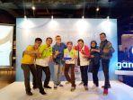 toyota-sienta-community-indonesia.jpg