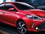 Jika Pajak Resmi Dihapus Harga Baru Mobil Sedan di Indonesia Hanya 100 Jutaan, Ini Daftarnya