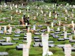 tpu-pondok-ranggon-untuk-pemakaman-covid-19-penuh_20210104_194125.jpg