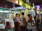 trade-expo-indonesia-tei_20161012_154527.jpg