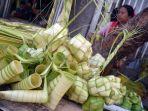 tradisi-lebaran-ketupat-seminggu-pasca-idul-fitri_20180620_193539.jpg