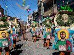 tradisi-natal-di-mexico.jpg