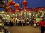 tradisi-unik-bulan-ramadhan_20180517_205614.jpg