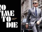 trailer-perdana-film-james-bond-no-time-to-die-dikabarkan-akan-segera-rilis.jpg