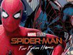 trailer-spider-man-far-from-home-dikabarkan-akan-rilis-dalam-waktu-dekat-ini.jpg