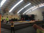 trampolin_20171220_153501.jpg