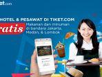 transaksi-di-tiketcom-bisa-makan-minum-gratis-di-bandara_20170203_130838.jpg