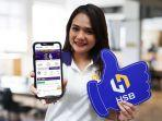 Fintech Ini Sukses Kembangkan Aplikasi Trading Online All On One untuk Forex