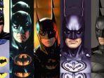transformasi-batman.jpg