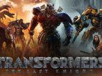 transformers-732020.jpg