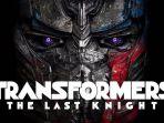transformers-the-last-knight_20170623_120648.jpg