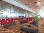 transit-khusus-di-bandara-changi-singapura.jpg