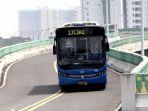 transjakarta-buka-rute-puri-beta-kampung-melayu_20190725_203804.jpg