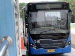 transjakarta-buka-rute-puri-beta-kampung-melayu_20190725_204002.jpg