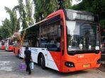 transjakarta-kembali-luncurkan-bus-gratis-untuk-wisata-kota-tua_20200624_203113.jpg