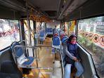 transjakarta-kembali-luncurkan-bus-gratis-untuk-wisata-kota-tua_20200624_203600.jpg