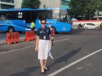 transjakarta-segera-tambah-bus-listrik_20190912_070239.jpg