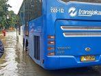 Cara Mudah Memantau Banjir Melalui CCTV Online di Portal Jakarta Smart City, Bisa Lewat HP!