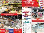 transmart-carrefour-depok-dewi-sartika_20170616_083238.jpg