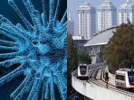 transportasi-umum-siapkan-fasilitas-cegah-penyebaran-corona-dari-hand-sanitizer-hingga-pemeriksaan.jpg