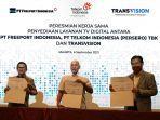 transvision-beserta-pt-telkom-indonesia-persero-tbk-dan-pt-freeport-indonesia.jpg