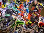 transworld-motocross.jpg