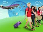 travel-tips-backpacker-asita-dk_20141117_201445.jpg