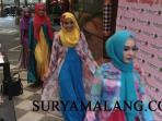 tren-hijab-2015_20150809_144852.jpg