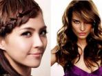 tren-rambut-15_20141231_165836.jpg