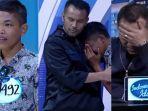 trending-aksi-adi-peserta-indonesian-idol-bikin-anang-hermansyah-mumet-judika-ayo-pulang-kau.jpg