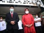 KPK Selidiki Besaran Komisi yang Diterima Mantan Mensos Juliari di Pengadaan Bansos Covid-19
