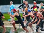 triathlon-iron-man-703_20160830_082715.jpg